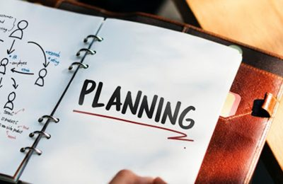 Your Guide to Event Planning