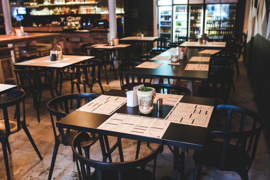 How To Pick A Great Restaurant – Tips To Keep In Mind