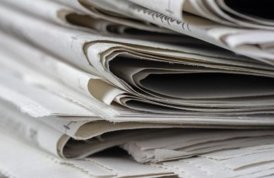 Hiring Press Release Writing Services by Pros – Why It's a Wonderful Choice