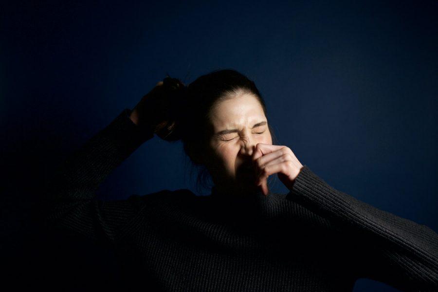 Nasal Irritation and Sinusitis – A Closer Look at Various Treatments Available