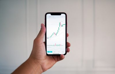 Employing a Stock Investment Advisor for Proper Guidance – Why It's a Great Choice