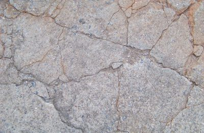 Secrets on Cleaning Concrete Surfaces the Right Way – Cleaning Methods to Try