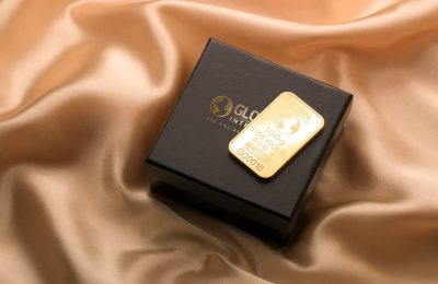 Crucial Insights on Trading Gold – A Must-Read Guide for Beginners and Experts Alike